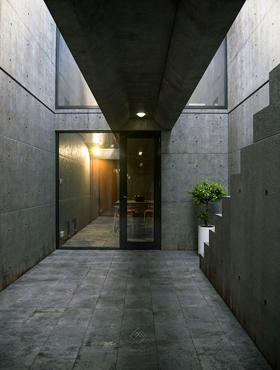 https://www.behance.net/gallery/33504413/Tadao-Ando-Azuma-House